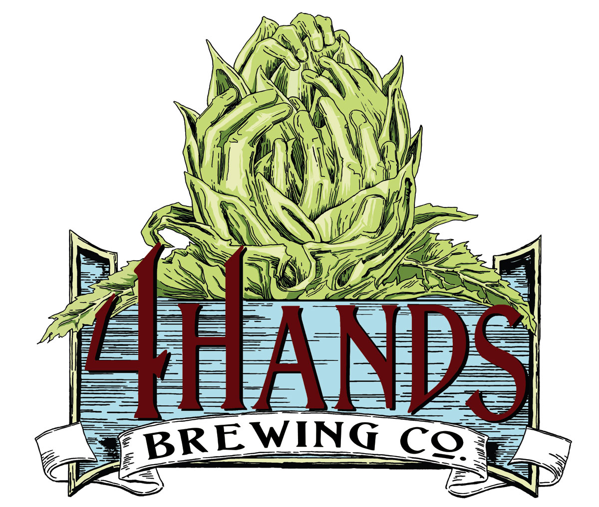 4 Hands Brewing Company
