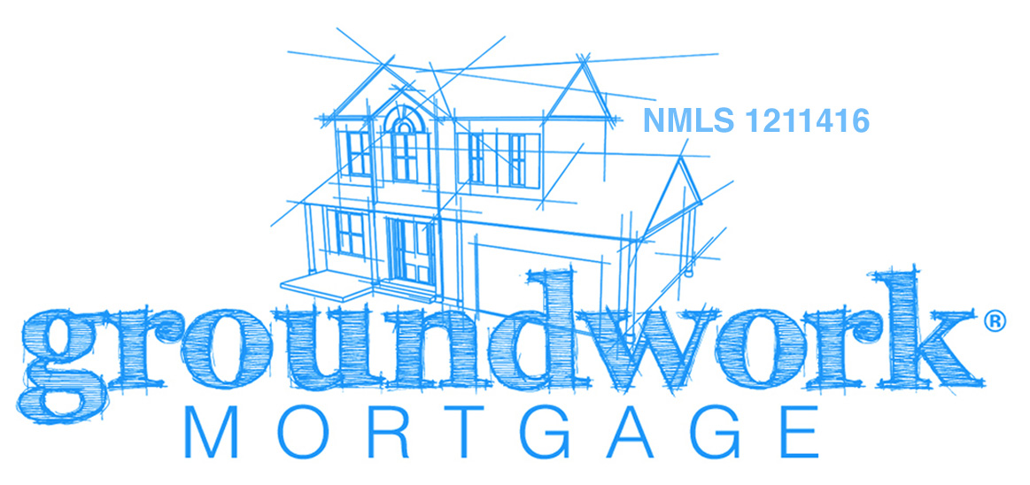 Groundwork Mortgage
