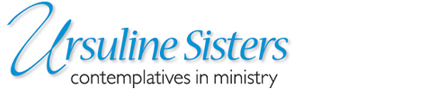 Ursuline Sisters of the Central Province