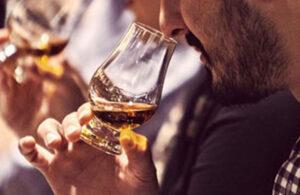 Kentucky Bourbon Tasting Trip